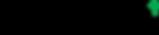 evl-logo-long.png