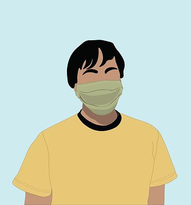 Sid in a Mask.jpg