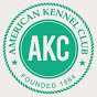 Fun Video of History of AKC