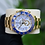 Thumbnail: Gents 18ct Yellow Gold Rolex Yacht-Master II Box & Papers 2019 116688