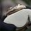 Thumbnail: Unworn 2021 18ct Rose Gold Rolex Sky-Dweller Oysterflex Chocolate Dial