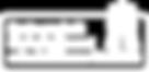 PartnerschaftLuftguete_Logo_neg_600.png