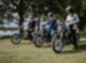 DSC09249_websize.jpg