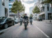 DSC09452_websize.jpg