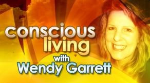 Listen to Mary's Interview on Empower Radio