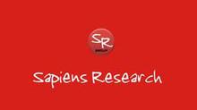 Cécile Vermot est nommée éditrice de la section Latin-A du  Boletin Cientifico Sapiens Research (Col