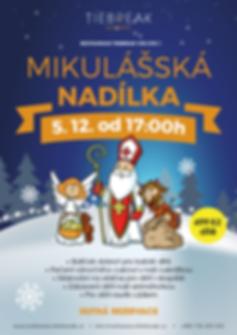 A5_Mikulas_web.png