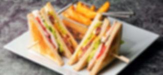 TieBreak-club-sandwich.jpg