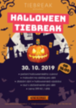 A5_Halloween_Web.jpg