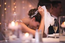 embarrassed-bride.jpg