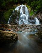 Wentworth-Waterfalls.jpg