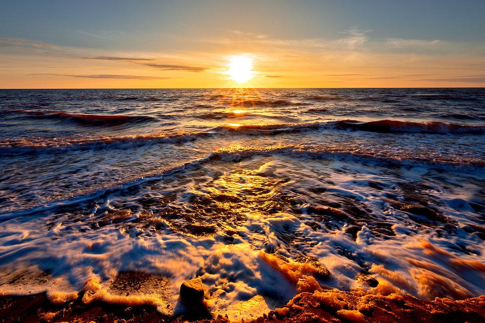 Sunset-Water-Winter.jpg