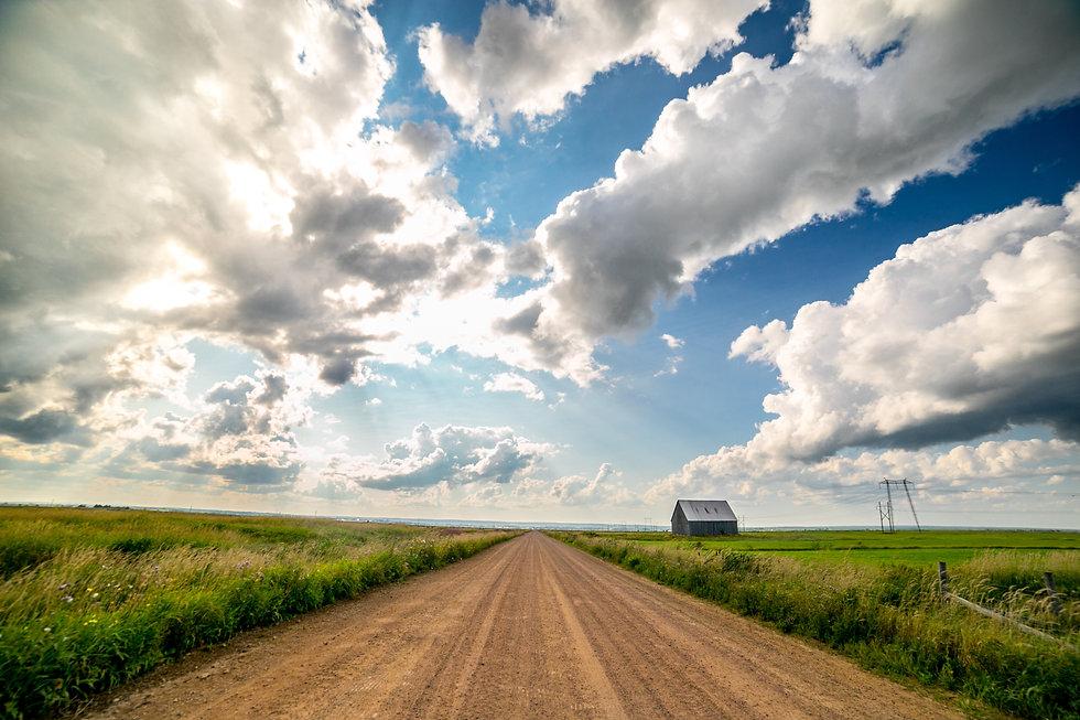 farm-road-sackville.jpg