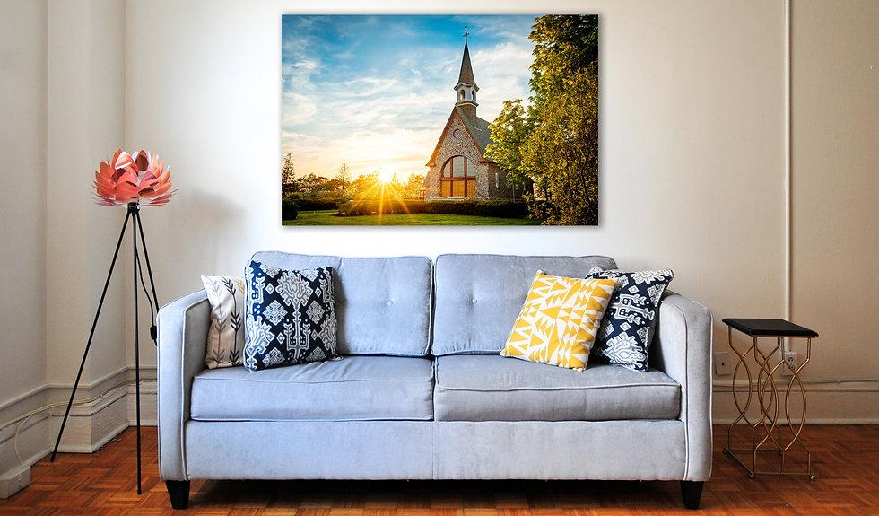 grand-pre-eglise-church_edited.jpg