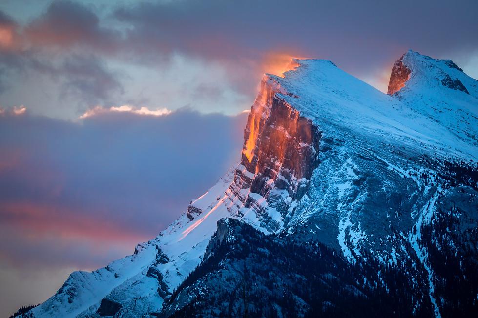 Ice Fire