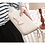 Thumbnail: Stella Vegan Wristlet