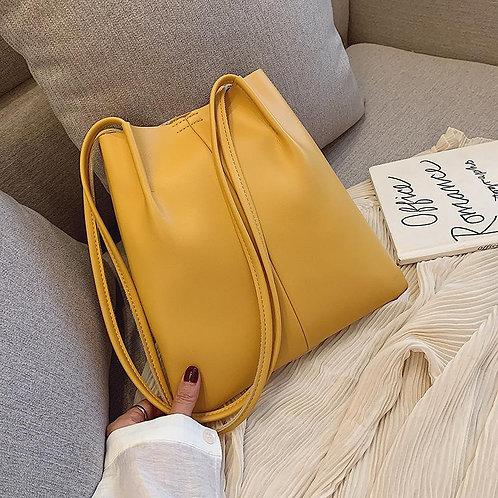 Kimble Shoulder Bag