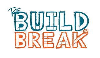 Build on Break 4i.png