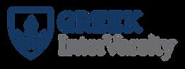 Greek logo horizontal full color.png