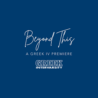 thumbnail_Greek IV Beyond This Graphic.p