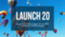Launch 20 logo 470x264.jpg