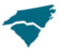 Carolinas States Only MB.png