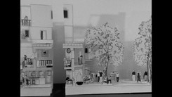 03_Section Model.mov