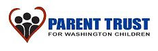 Parent Trust Logo.JPG