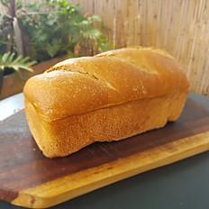 לחם סנדוויץ