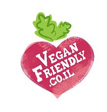 vegan-friendly-600.png