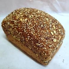 """לחם עשיר- 27 ש""""ח"""