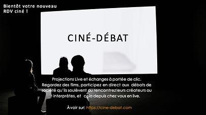 Dossier sponsors CINE-DEBAT.jpg