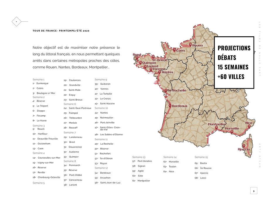 Annonce Tour de France_0320_v2 - P3.jpg