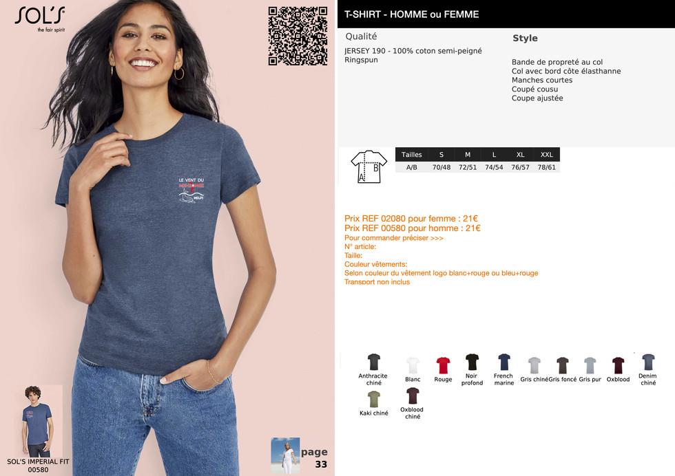 Catalogue Goodies def V1 P2 Vent du Mens