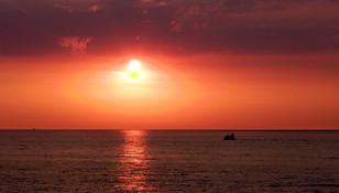 Mer coucher de soleil - copie.jpg