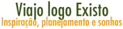 Logo_ViajologoExisto_retina.png