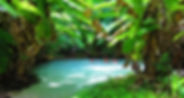 jalapao-rickatur-600x338.jpg