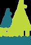 KCF-Logo-Colour-Web-5b45e2cb5d499.png