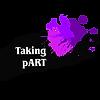 taking pART purple.png