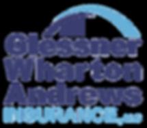brett logo trans.png