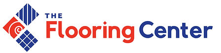 FlooringCenter_Logo_HighRes.jpg