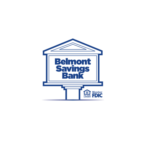 BSB logo FINAL NEW BLUE.png
