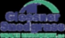 eric logo trans.png