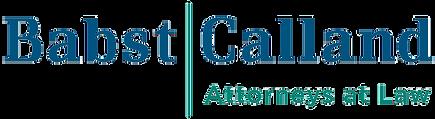 Babst-Calland-Color-Logo-JPG-B0550097xAB