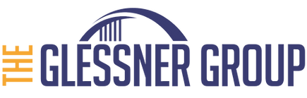 Glessner Logo trans.png