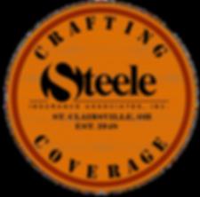 steele%20logo_edited.png