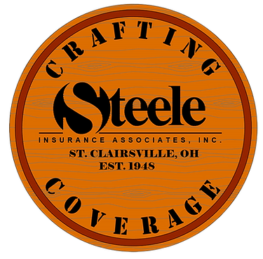 steele%20logo_edited.png