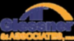 steve logo trans.png