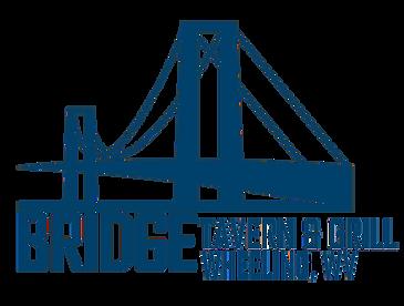 Bridge Transparent.png