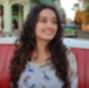 Namita Headshot_edited.jpg
